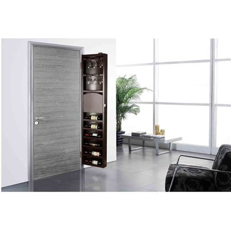 cabidor classic storage cabinet white walmart com