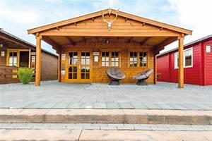 Gartenhaus Selber Bauen Kosten : gartenhaus selber bauen diese kosten kommen auf sie zu ~ Frokenaadalensverden.com Haus und Dekorationen