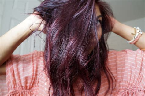 Hair Colour Trends To Try This Season