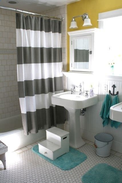 yellow and teal bathroom decor top 142 ideas about bathroom on toilets