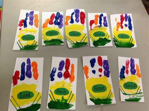 handprint crayon boxes for the crayon box that 525   e3dee63dec257e5919f9b9262e6486d6