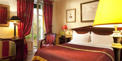 chambre luxembourg chambres hôtel luxembourg parc site officiel