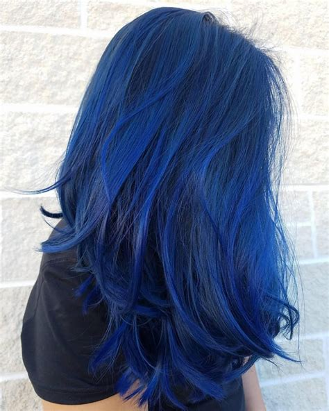 Pin By Lashayna Bee On Look At That Color Hair Aveda