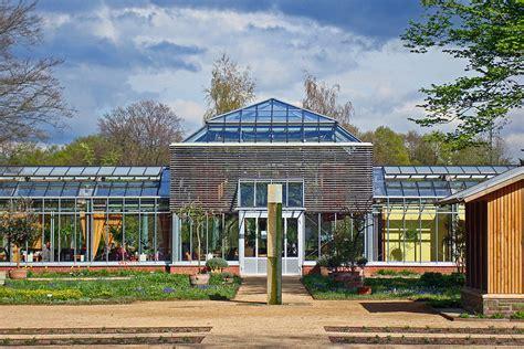 Botanischer Garten Wien Palmenhaus by Palmenhaus 183 Stadtpark G 252 Tersloh Botanischer Garten