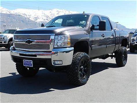 Utah Chevrolet Dealers   Upcomingcarshq.com
