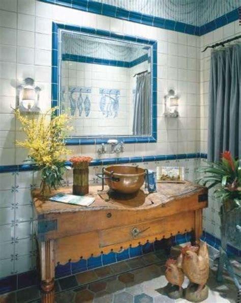 asian home decor ideas asian inspired living room design