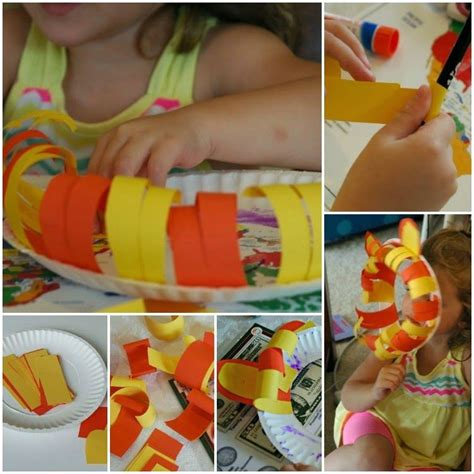 jungle theme weekly home preschool  images jungle