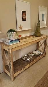Diy Pallet Furniture 25 Best Ideas About Diy Pallet ...