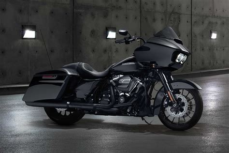 Harley Davidson Road Glide Special Picture by 2018 Road Glide 174 Special Sys Harley Davidson 174