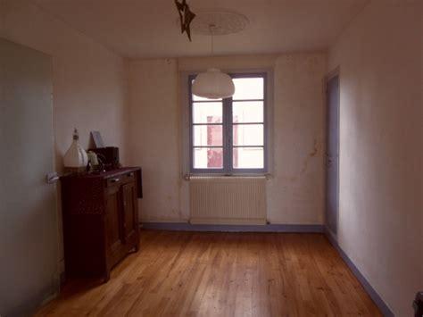 quel parquet pour une chambre quel parquet pour une chambre with quel parquet