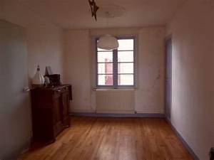 a la recherche des couleurs de notre sejour salon meubles With quelle couleur avec du gris clair 10 parquet fonce