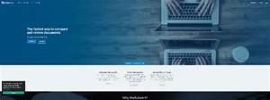 best legal document management software for small business With legal document management software comparison