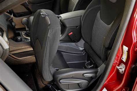 jeep cars news diesel cherokee joins range