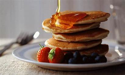 Animated Gifs Animation Delicious Animations Save Pancakes
