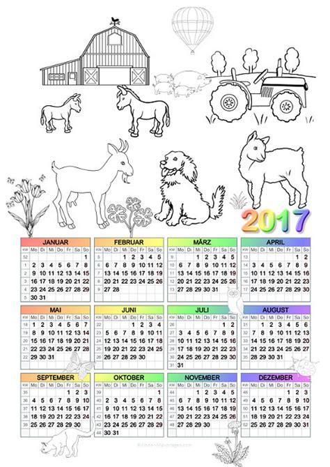 kinder malvorlagencom kalender batavusprorace