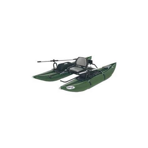 Fishing Pontoon Boat Reviews by Fish Cat Panther Pontoon Fishing Boat Reviews Sales
