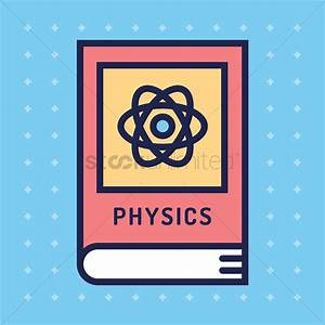 Physics Clipart - Cliparts Galleries