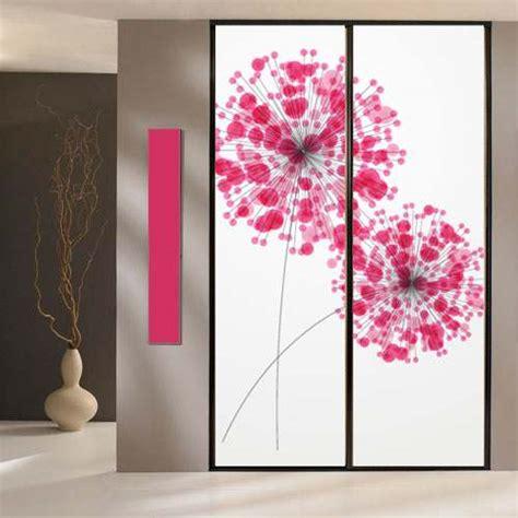 stickers porte placard cuisine merveilleux armoire ikea porte coulissante miroir 8 de