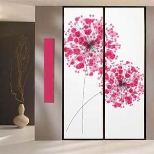 Porte Coulissante Miroir Placard : miroir pour porte de placard coulissant best porte ~ Premium-room.com Idées de Décoration