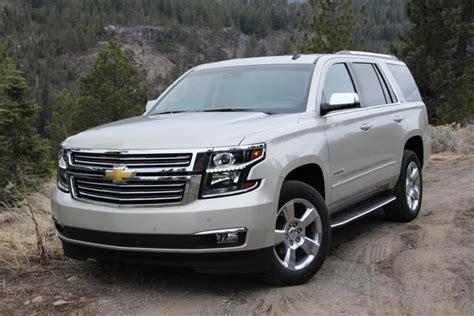 Chevrolet Tahoe Price 2015 Canada  Futucars, Concept Car