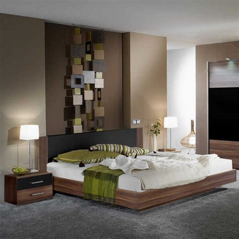Farben Für Schlafzimmer by Beste Farbe F 252 R Schlafzimmer