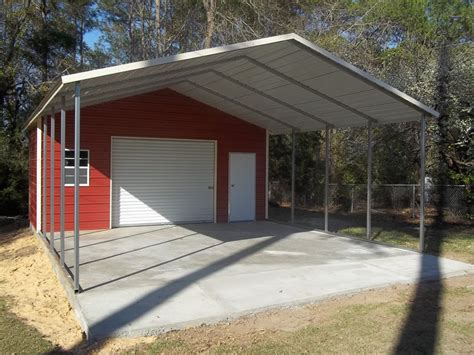 barn shed and carport direct barn shed carport direct posts