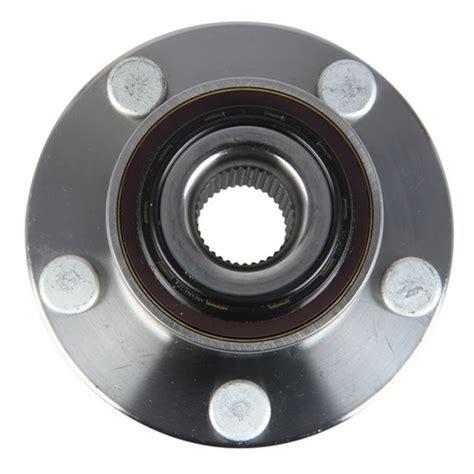 pilot automotive axle bearing  hub assembly hb