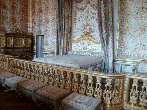 chambre de reine chambre de la reine picture of chateau de versailles