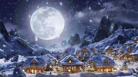 wallpaper christmas animations free animated wallpapers sweet images