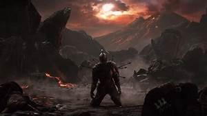 Dark Souls 3 Worldwide Release Date April 2016 Fextralife