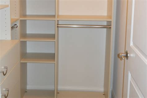 White Wooden Wardrobe With Drawers by Buy White Wooden Wardrobe With Drawers In Lagos Nigeria