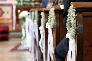 Kränzen Hochzeit Ideen : galerie hochzeitsdeko kirche 65 zauberhafte kirchendeko ideen hochzeit planen mit weddingstyle ~ Markanthonyermac.com Haus und Dekorationen