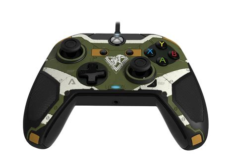 2 xbox one controllers more photos revealed for the official titanfall 2 xbox one wired controller idealist