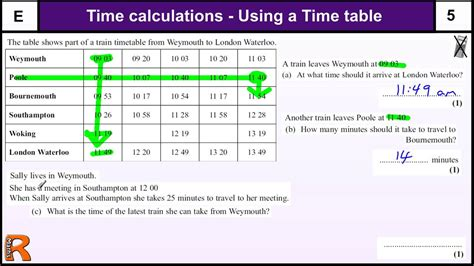 maths timetable worksheets math time tables