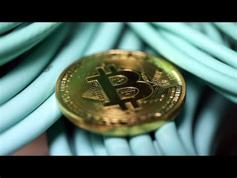 Bitcoin exchange traded funds (etfs) are struggling to get off the ground and receive approval from the the application by tyler and cameron winklevoss to launch a bitcoin etf (ticker coin) was also rejected earlier they're still waiting for a full review. Why BlackRock's ETF Chief Won't Launch a Bitcoin Fund - YouTube