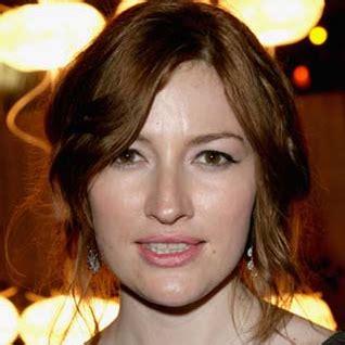 kelly fletcher actress kelly macdonald creator tv tropes
