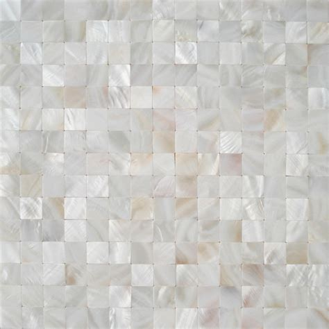 free shipping shell mosaic splendid of pearl tiles