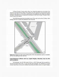 Free 10  Accident Sketch Parking Lot Samples In Pdf