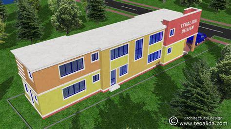 house floor plans   sqm designed  teoalida