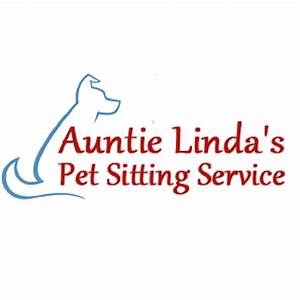 auntie linda39s pet sitting service coupons near me in With dog sitting services near me