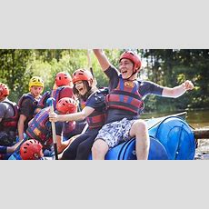 Adventure Holidays And Summer Camps For 717 Year Olds