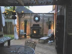 small condo patio landscaping ideas studio design gallery best design