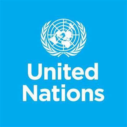 Un Countries Resolution Nations United Agencies Origin