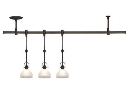 menards led track lighting flexible track lighting menards menards pendant lights