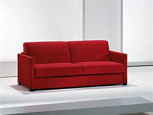Seats Sofas : sofa bed 3 seats marley ~ Eleganceandgraceweddings.com Haus und Dekorationen