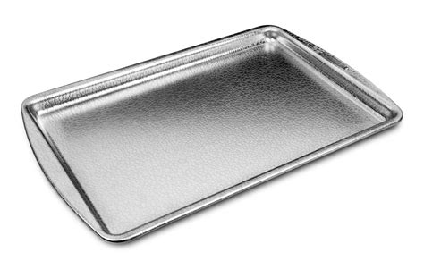 doughmakers jelly roll pan  cutlery