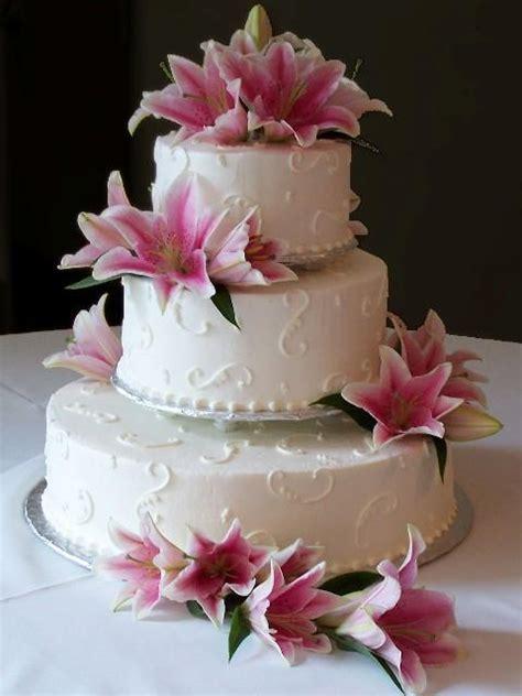 wedding cakes sugar showcase