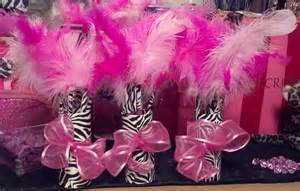 Baby Shower Cupcake Holders by Homemade Baby Shower Decorations Laura Ann