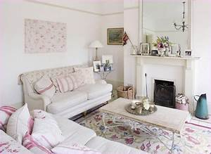 shabby chic living room shabby chic wall cabinets uk With shabby chic home ideas uk