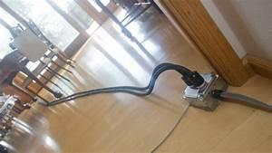 A Diy 30-amp 240 Volt Outlet For Your Monster Amps